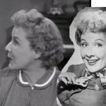 19-Vivian-Vance-head