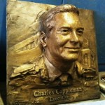 charles-cappleman-bronze-becker-sm-526x600