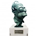 homer-pedestal-white-becker-cropped